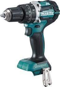 Makita DHP484Z cordless combi drill solo