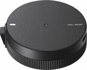 Sigma UD-11 für Leica L Objektivbajonett (878969)