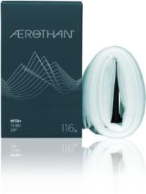 """Schwalbe Aerothan MTB+ SV 19FE 40mm, 29"""" tube (10461173)"""
