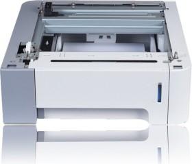 Brother Papierzuführung LT-100CL (LT100CL)