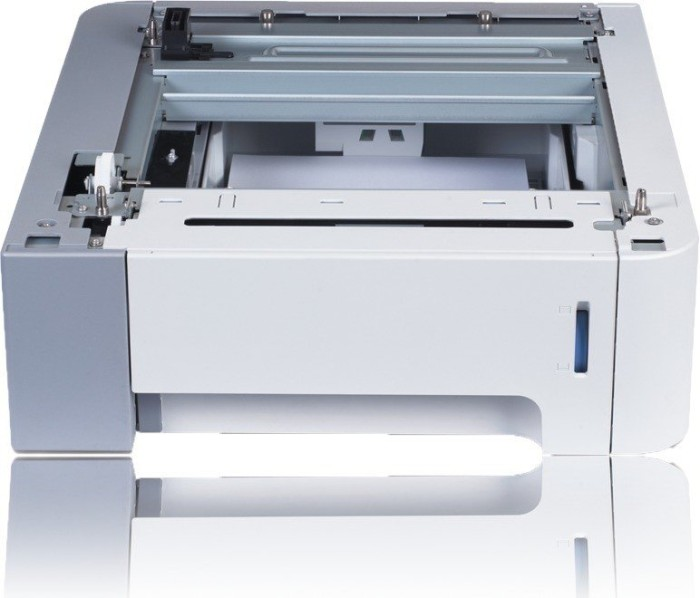 Brother LT-100CL Papierzuführung -- via Amazon Partnerprogramm