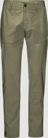 Jack Wolfskin Tanami Hose lang khaki (Herren) (1505881-4288)