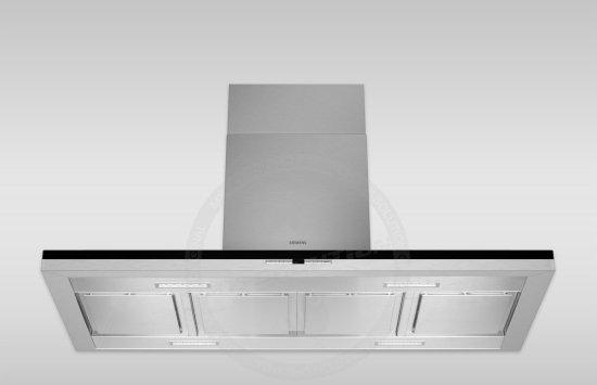 siemens lf21ba550 insel dunstabzugshaube my. Black Bedroom Furniture Sets. Home Design Ideas