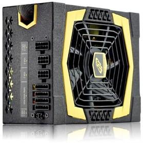 FSP Aurum Pro 1200W ATX 2.3 (AU-1200PROH)