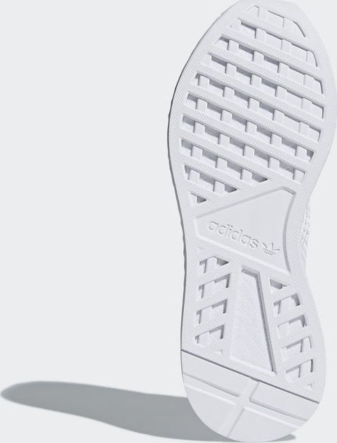 f5f1499ea3d29 adidas Deerupt Runner white (CQ2625) starting from £ 61.84 (2019 ...