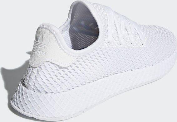 adidas Deerupt Runner weiß (CQ2625)