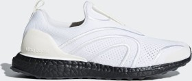 adidas Ultra Boost Uncaged core white/stone (Damen) (CM7886)