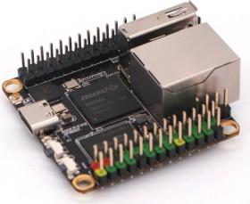 Radxa ROCK Pi S D2, 256MB RAM