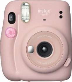 Fujifilm Instax mini 11 blush pink (16654968)