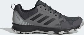 adidas Terrex Tracerocker GTX grey five/core black/grey four (Herren) (G26407)