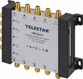 Telestar TSM 5/8 PL (5222570)