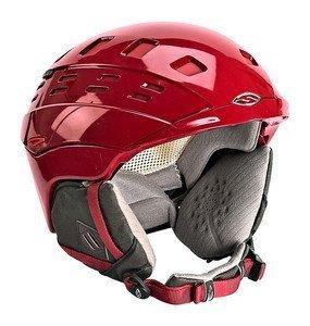 Smith Variant Helm -- ©globetrotter.de