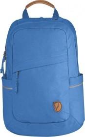 Fjällräven Räven Mini un blue (Junior) (F26050-525)