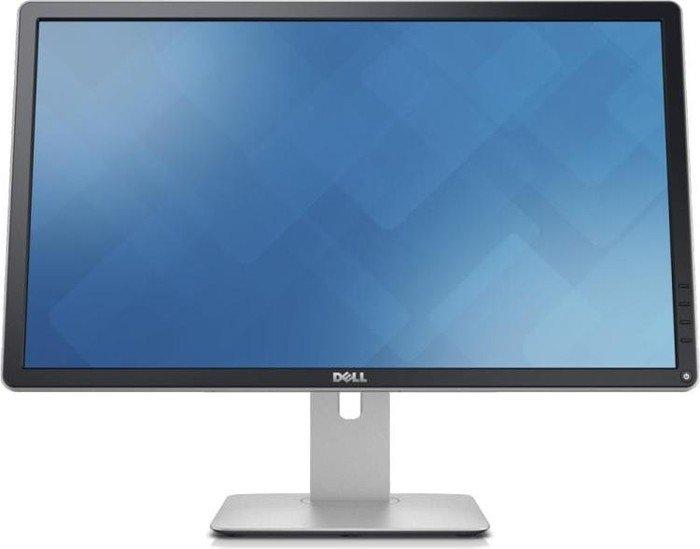 """Dell P2416D, 23.8"""" (210-AEOM)"""