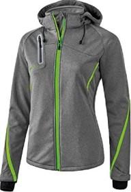 Erima Function Jacke graugrün (Damen) ab € 72,22