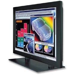 """NEC PlasmaSync 42MP4, 42"""", 1024x768 (50022095)"""