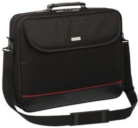 "Modecom Mark 15.6"" laptop bag (TOR-MC-MARK-15,6)"