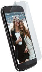 Krusell Screen Protector for Google Nexus 4 (20151)