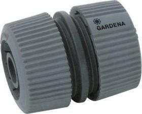 Gardena repairer (2933)