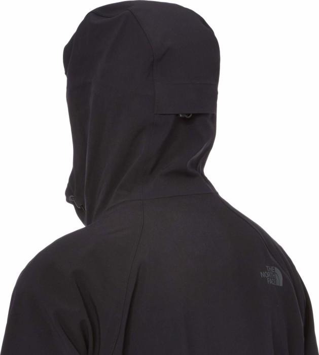 4d7747c4eaa The North Face Apex Flex Gore-Tex 2.0 Jacket tnf black (men) (3BQ8-KX7)  starting from £ 169.95 (2019)