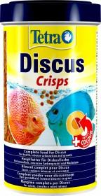 Tetra Discus Pro Fischfutter 500ml