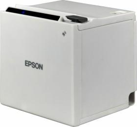 Epson TM-m30II weiß EU, LAN, BT, NES, PS (C31CJ27121)