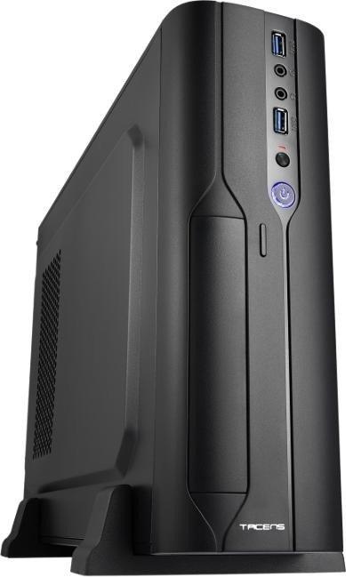 Tacens Orum III, 500W SFX12V (2ORUM3)