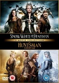 The Huntsman: Winter's War (UK)
