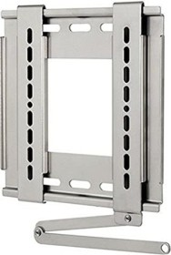 Hama Sanus-Systems VM300s Low Profile (49629)
