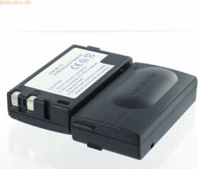 Varta Video Accu Pack V215 NiMH (5535-101-401)