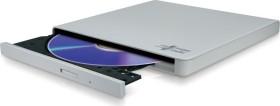 Hitachi-LG Data Storage GP57EW40 weiß, USB 2.0 (GP57EW40.AUAE10B/GP57EW40.AHLE10B)