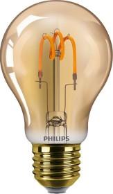 Philips Classic LEDbulb SP ND E27 2.3-14W/820 Gold A60CL (744116-00)