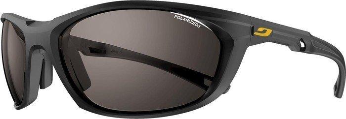 Julbo Race 2.0 J4829014 Sonnenbrille Sportbrille qsdhAVSbS