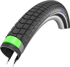 """Schwalbe Big Ben Plus 26x2.15"""" Tyres (11101123)"""