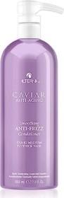 Alterna Caviar Anti-Frizz Conditioner, 1000ml