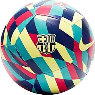 Nike FC Barcelona Fußball -- via Amazon Partnerprogramm