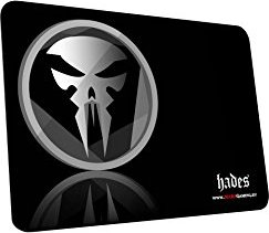 Mars Gaming Hades Mousepad (MMPHA1) -- via Amazon Partnerprogramm