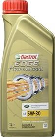 Castrol Edge Professional A5 5W-30 1l