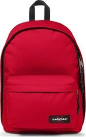 Eastpak Out of Office sailor red (EK76784Z)