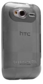 Case-Mate Gelli für HTC Wildfire S (CM015065)