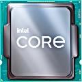 Intel Core i5-11400F, 6C/12T, 2.60-4.40GHz, tray (CM8070804497016)
