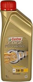 Castrol Edge Professional C1 5W-30 1l