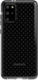 tech21 Evo Check für Samsung Galaxy S20+ Smokey Black (T21-7678)