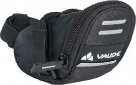 VauDe Race Light S saddle bag black (11798-010)