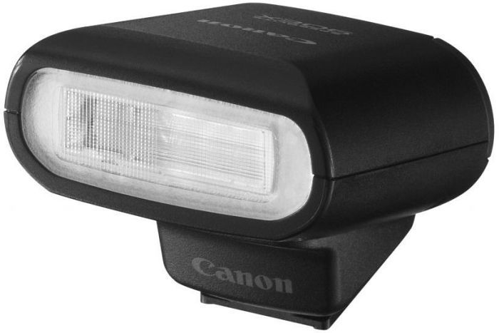 Canon Speedlite 90EX flash (6825B003)