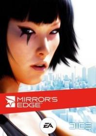 Mirror's Edge (PC)