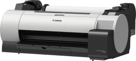 "Canon imagePROGRAF TA-20, 24"" (3659C003)"