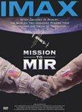 IMAX: Mission zur Mir