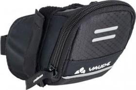 VauDe Race Light L saddle bag black (11800-010)
