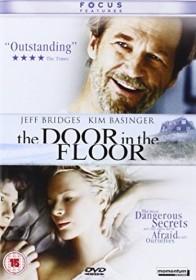 The Door in the Floor - Die Tür der Versuchung (DVD)
